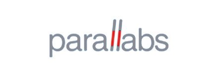 parallabs_w