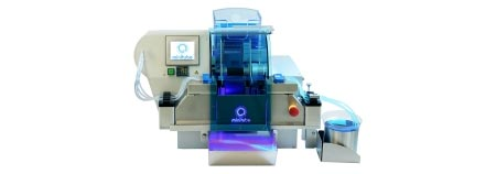 Minitube  MPP Quattro  Automated Filling and Sealing Machine