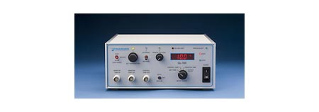 Warner CL-100 Temperature Controller